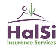 HalSi-logo