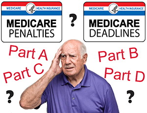 confused-about-medicare-choices2_300w_min