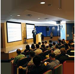 seminar2-640x310-v2